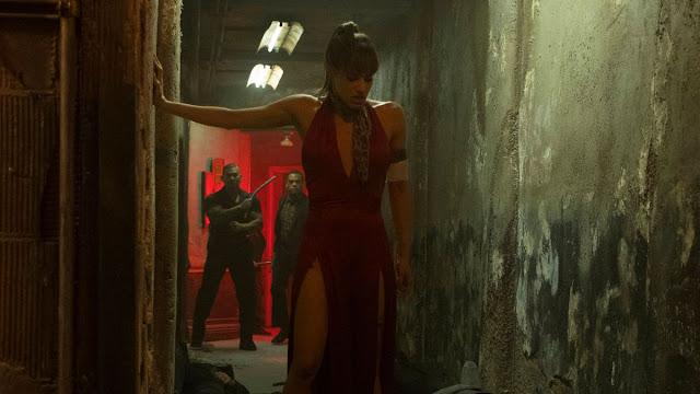 Sofia-Boutella-filme-Hotel-Artemis
