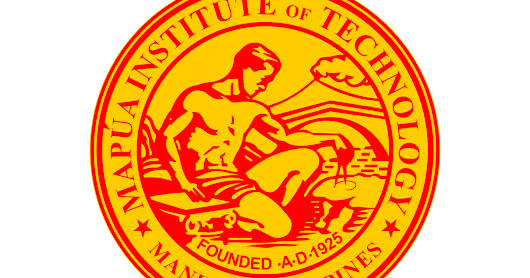 Mapua institute of technology Logo Vector ~ Format Cdr, Ai, Eps, Svg, PDF, PNG