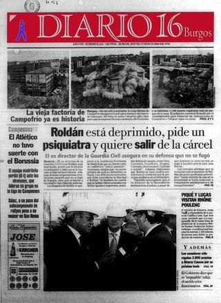 https://issuu.com/sanpedro/docs/diario16burgos2551