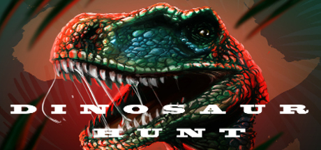 Dinosaur Hunt Gold Edition PC Game Free Download
