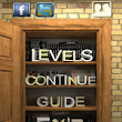 100 Doors Runaway Guide Level 68 69 ~ Games Android News Guide