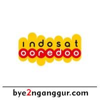 Rekrutmen Kerja Indosat Ooredoo 2018