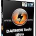 DAEMON Tools Ultra 5.0.1.0551|31.5 Mb (ေနာက္ဆံုးဗားရွင္း)