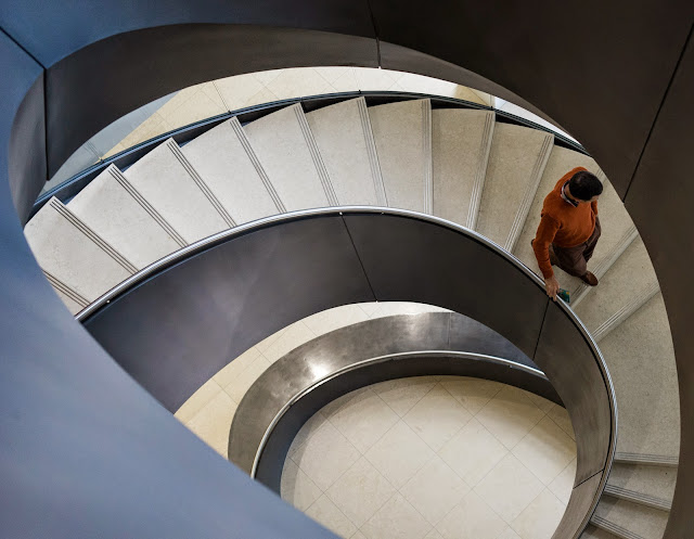 wellcome_collection_stairs