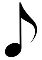 figuras musicales, ritmo, iniciacion musical, musica para bebes, Recurso de música y Conceptos de Ritmo