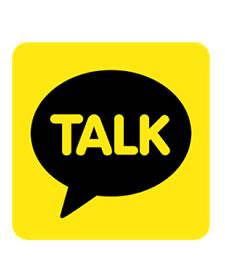 KakaoTalk: Free Calls & Text App APK