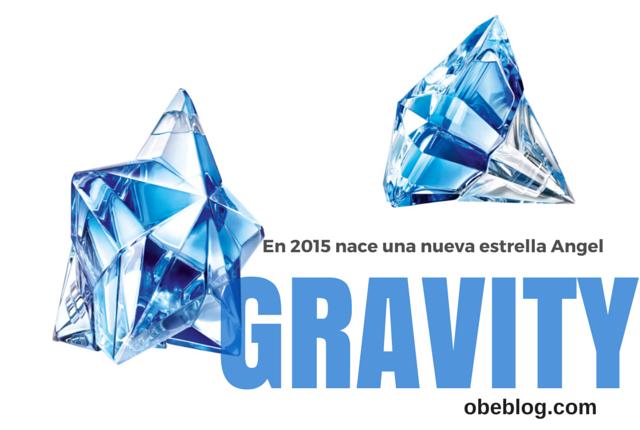 Gravity_nueva_edición_fragancia_Angel_ObeBlog_01