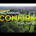 (Official Video) Patoranking ft Davido - Confirm | Download Video