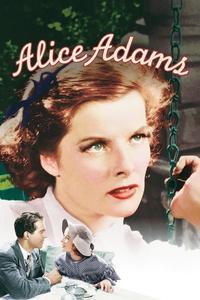 Watch Alice Adams Online Free in HD