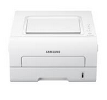 Samsung ML-2955ND Driver Download