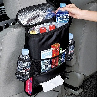 http://www.shareasale.com/r.cfm?b=272717&m=30503&u=476284&afftrack=&urllink=www.13deals.com/store/products/43191-insulated-auto-seat-back-organizer-the-perfect-way-to-organize-your-car-one-for-8-49-or-two-for-15-ships-free
