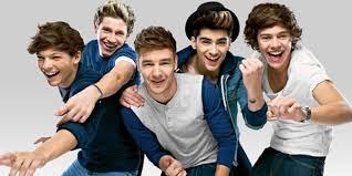 Download Lagu One Direction Mp3 Full Album Terbaru