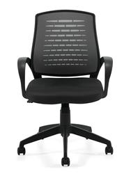 OTG10902B Chair