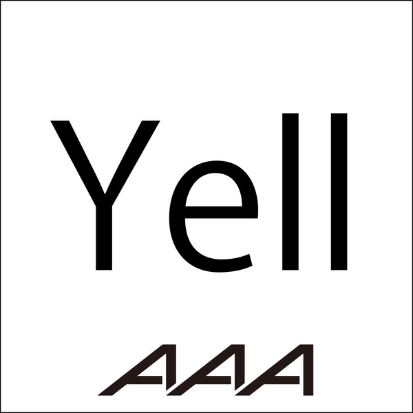 [Single] AAA – Yell (2016.07.06/MP3/RAR)
