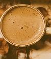 Saiba tudo sobre bulletproof coffee