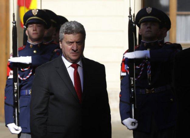 Με εκκρεμότητες στην ελληνική βουλή η Συμφωνία των Πρεσπών;
