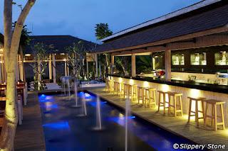 Various Vacancies at SLIPPERY STONE Restaurant & Lounge