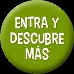 http://librosquehayqueleer-laky.blogspot.com.es/2016/02/descubrir-el-mundo-la-selva-national.html