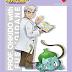 Kotobukiya ARTFX J Professor Oak