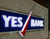 After Earnings Announcement, Yes Bank Stock Plunges 30%