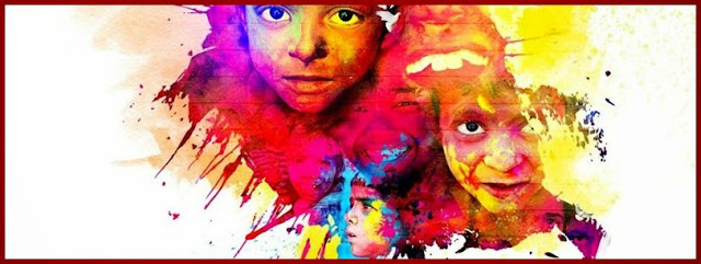 Happy-holi-hd-wallpaper-for-whats-app
