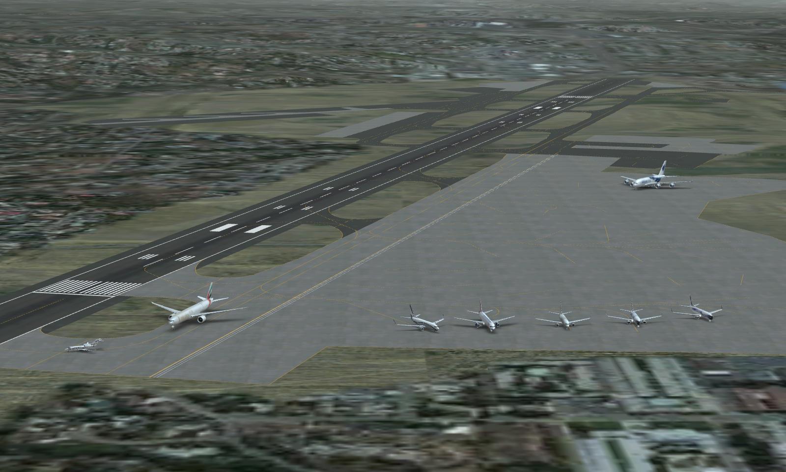infinite flight mod apk 17.12.0
