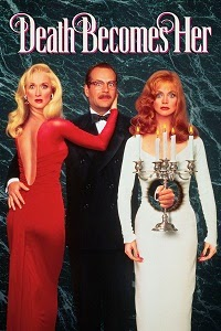 Watch Death Becomes Her Online Free in HD