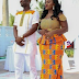 Check Out This Photo Collection of African Couples Fashion Styles Pics