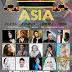 Kompilasi Album DANGDUT ASIA