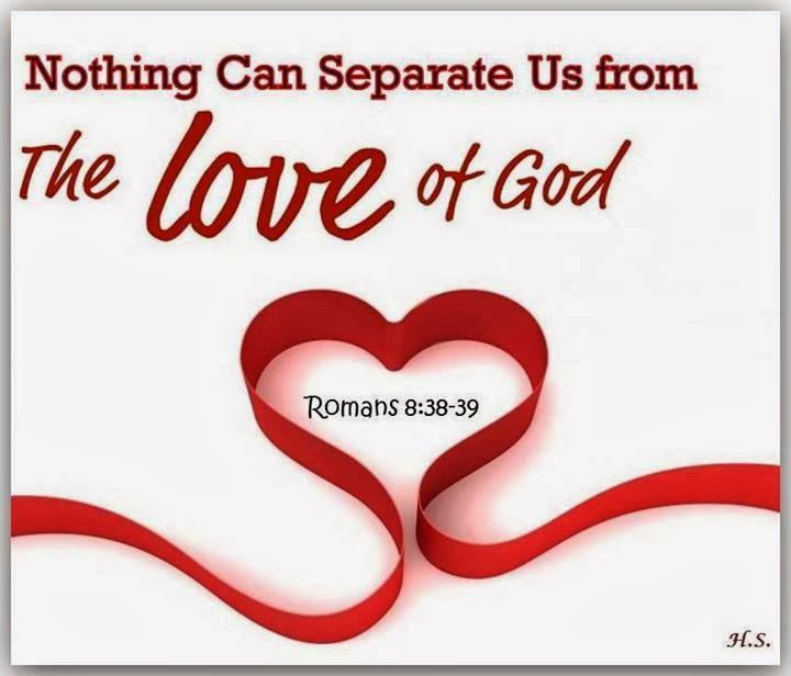 clipart god loves you-#35