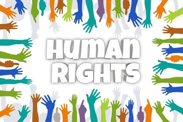 ICERD: Kenapa Perlu Acuan Barat, Sedangkan Hak Asasi Kita Lebih Sesuai?