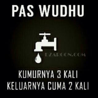 Gambar foto DP Meme lucu Puasa Sahur Ramadhan Terbaru Download gif