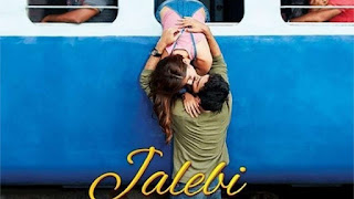 Jalebi Review: Know What is Special, Why Watch This Movie?