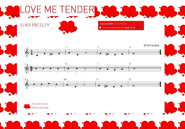 http://musicaade.wix.com/lovemetender2