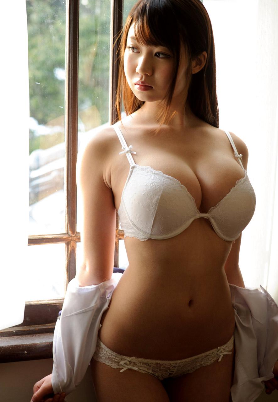 aika yumeno sexy naked pics