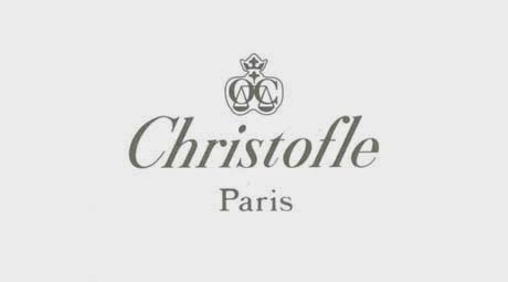 déstockage direct fabricant chez Christofle