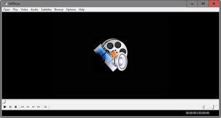 lettore video smplayer