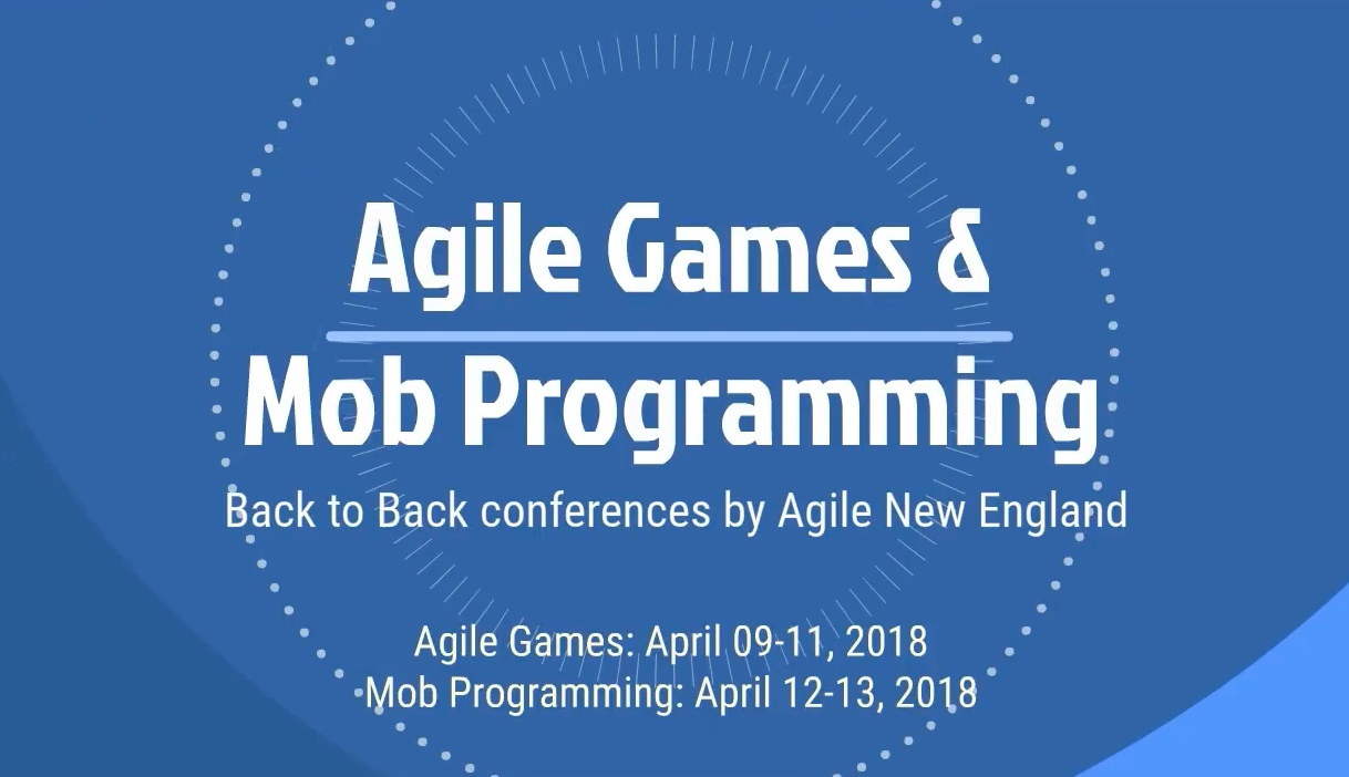 Agile Adoption Roadmap Can Games Help You Build Psychological January 2011 Archives Situs Agen Sbobet Bandar Ibcbet Taruhan Judi Third Who Are Some Of The Speakers And Their Topics