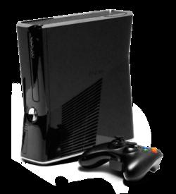 Assistência Técnica Xbox 360  no Espírito Santo