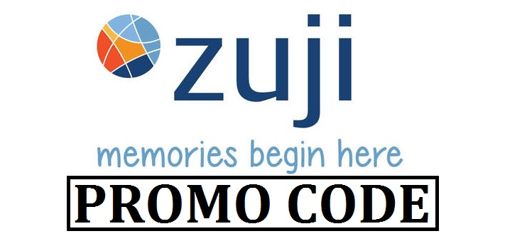 Top 5 Reasons to buy from ZUJI