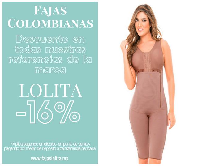 http://www.fajaslolita.mx/search/?q=7010