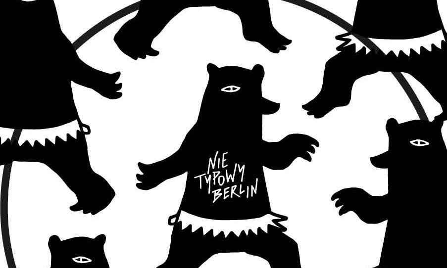 NIETYPOWY BERLIN – INSTAGRAMOWE KONTO PROSTO Z BERLINA