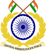 CRPF ASI Admit Card 2016