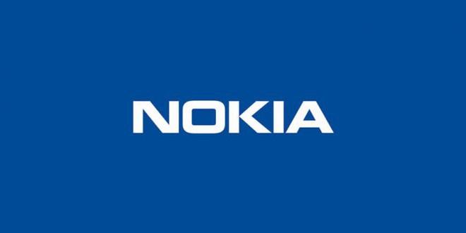 Nokia acquires SpaceTime Insight