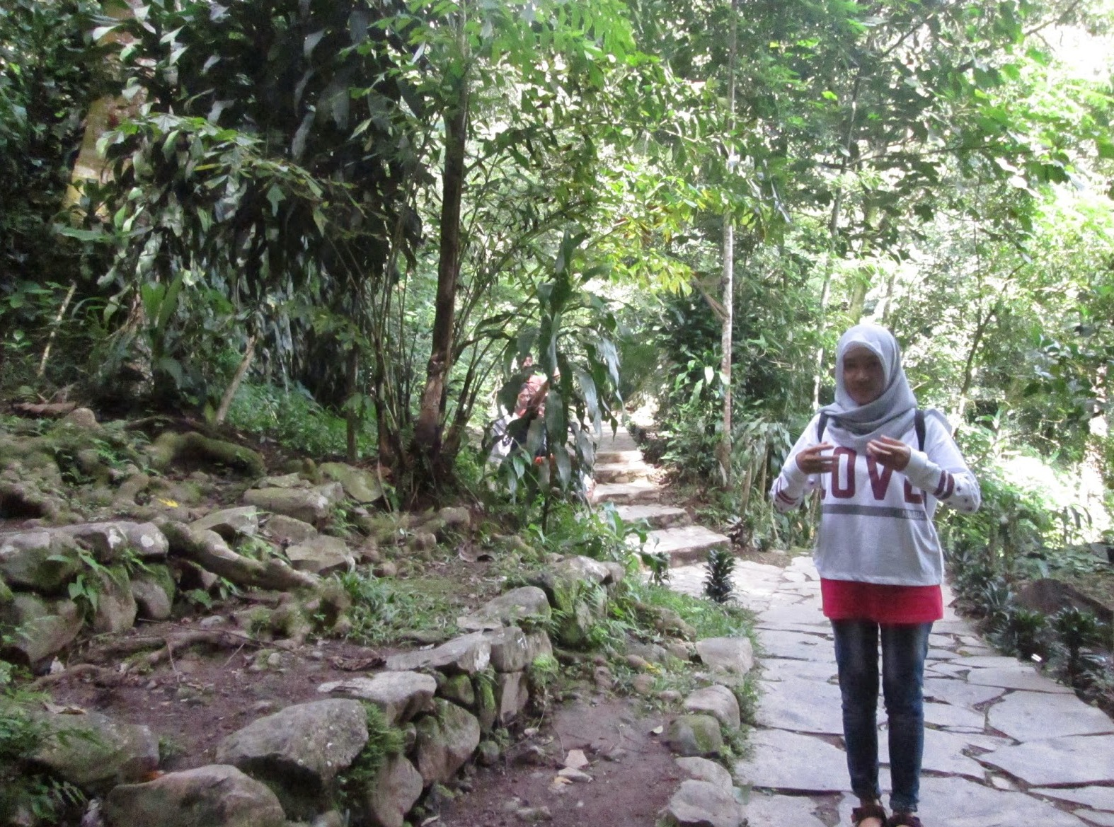 10 Tempat Wisata Menarik Di Kudus Seputar Jawa Tengah