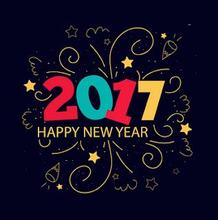 Gambar DP BBM Selamat Natal dan Tahun Baru 2017 | Kata Caption Terbaru ...