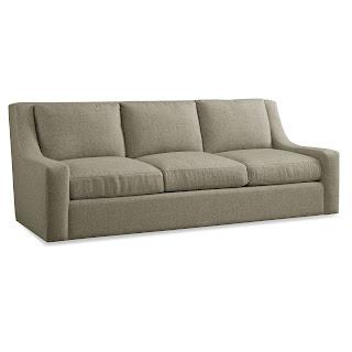 ghế sofa cho nội thất thông minh