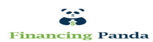 Financing Panda: Latest News on Finance, Loan, Business