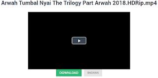 download film arwah tumbal nyai the trilogy 2018 hd full movie streaming.png