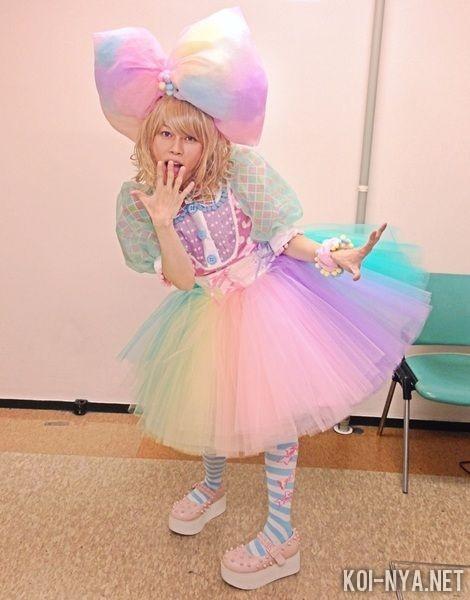 Toddler Girl Ballet Shoes